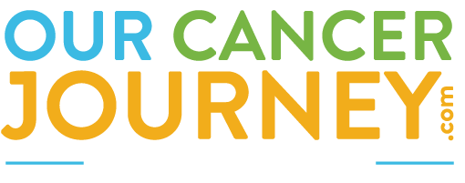 Our Cancer Journey Podcast with Bruce Watkins